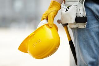 Odpracowanie szkody wyrządzonej przez pracownika w sobotę - zabronione