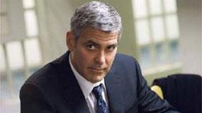 George Clooney zagra w remake'u słynnego thrillera Hitchcocka