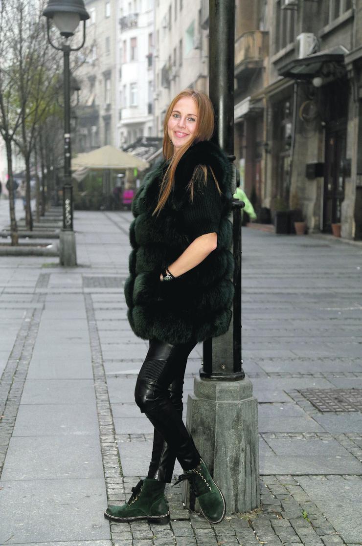 Jelena Milosevic_071215_RAS foto Milorad Milankovic (5)