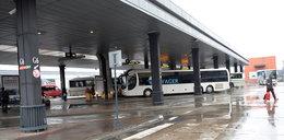 Kraków w strachu. Remont dworca sparaliżuje miasto