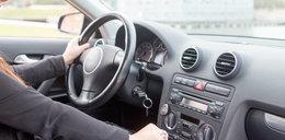 Śmiertelne zagrożenie w Twoim samochodzie