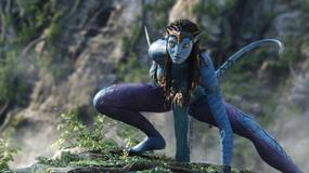 Avatar: Wersja Specjalna - fragment 3
