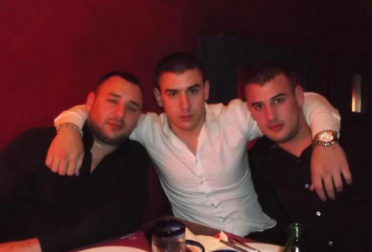 Braća Vavić