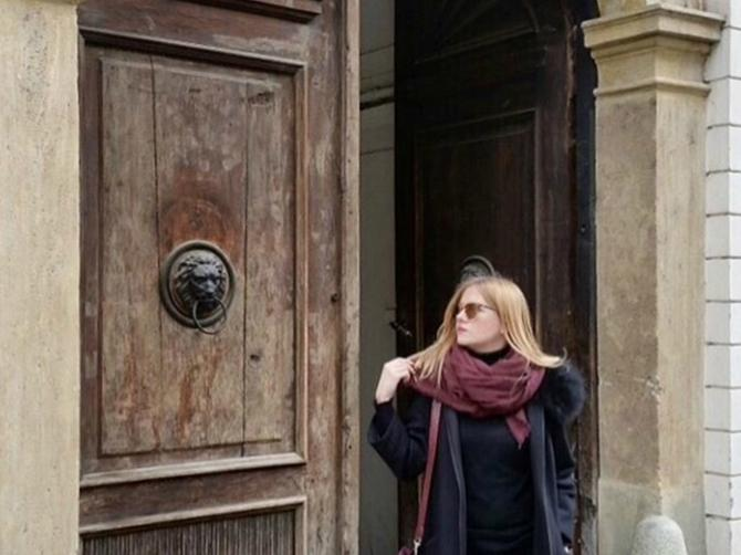 Iz ugla jedne Beograđanke: Diplomu okači na zid, pošto je to sve što imaš!