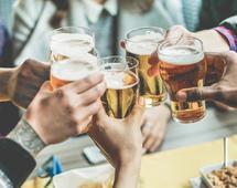 Piwo będzie tańsze