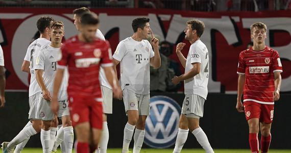 Cottbus Bayern Tv