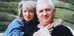 Córka Turskiego: Tata umarł z tęsknoty za mamą