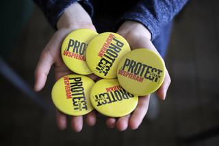 Zaremba: Protest nauczycieli to porażka rządu