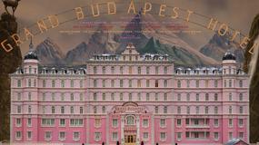 """[Blu-ray] """"The Grand Budapest Hotel"""": powrót do świata Wesa Andersona - recenzja"""