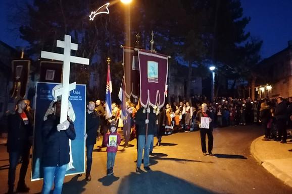 Bileca-litija-Crna-Gora-Foto-Srna