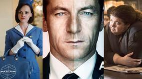 NIE PRZEGAP: nowe seriale w sezonie 2011/2012