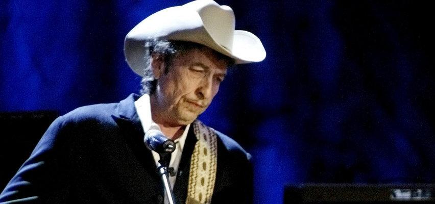 Bob Dylan oskarżony o molestowanie. W sprawie muzyka pojawiły się nowe fakty, które mogą go pogrążyć