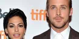 Gwiazdy Hollywood mają drugą córeczkę