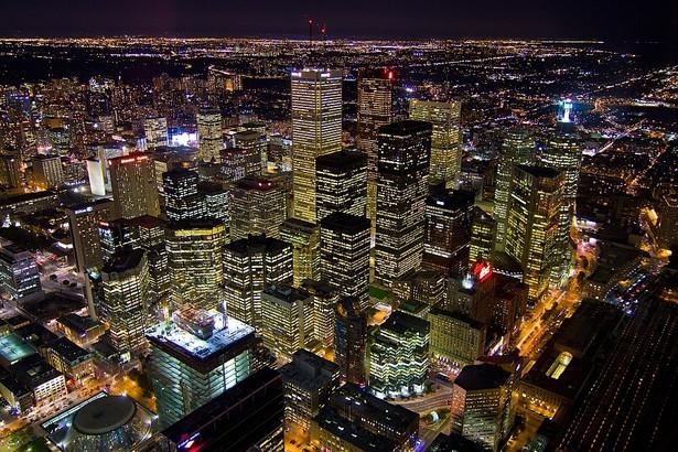 Toronto (Kanada)