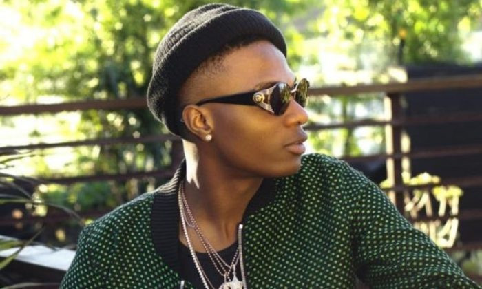 Here are Wizkid's top 10 performances as a featured artist. (Premium Times)