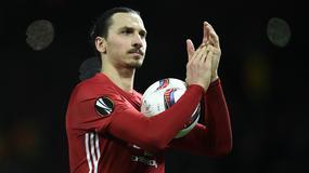 Zlatan Ibrahimovic najlepiej zarabiającym zawodnikiem w historii MLS?