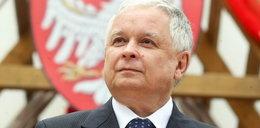 Kaczyński płacił ubekowi! Za co?