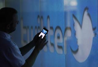 Twitter zaprzestał zamieszczania reklam Kaspersky Lab