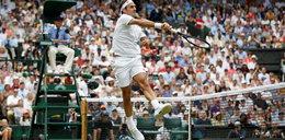 Czy Roger Federer dociągnie do setki?