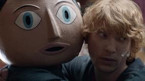 """Premiery kinowe tego tygodnia. Zobacz zwiastuny: """"Frank"""", """"Ewolucja planety małp"""", """"Przychodzi facet do lekarza"""" i """" Kertu - miłość jest ślepa"""""""