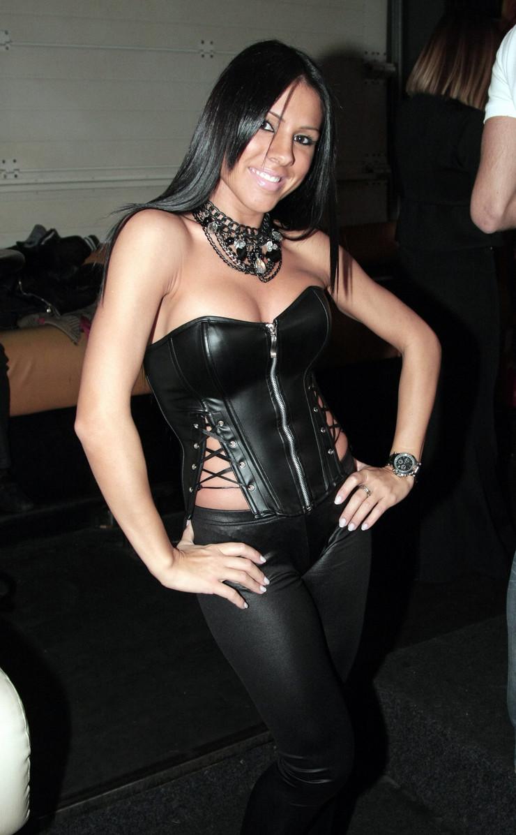 Sandra Africa