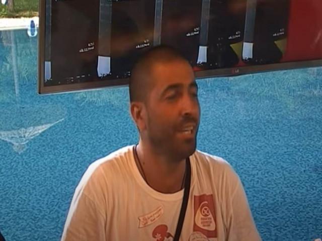 Živan Janićijević Burek