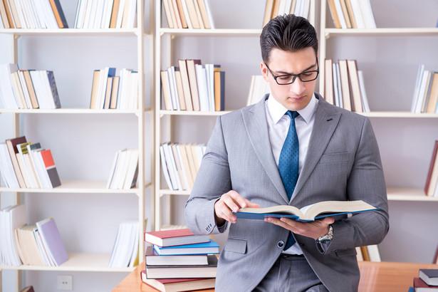 Projektodawcy zapewniają, że ze względu na specyfikę kształcenia w poszczególnych szkołach doktorskich zaproponowane kryteria zostały określone w sposób możliwie uniwersalny