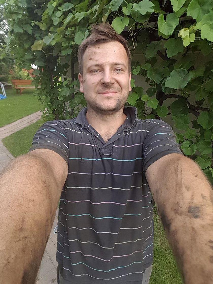 Grzegorz Bardowski