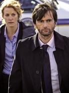 Gracepoint (serial)