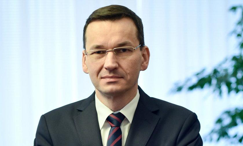 Na przestępców padł blady strach! Polska zyska miliardy złotych?