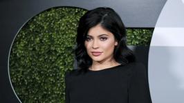 Kylie Jenner i Kylie Minouge walczą o imię