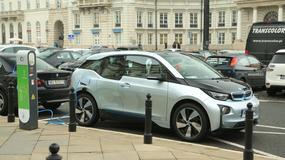 BMW i3 94Ah – awangarda w mieście | TEST