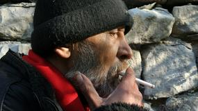 Wycieczki z bezdomnymi po Pradze
