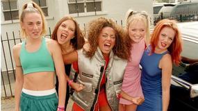 Spice Girls powrócą w 2018 roku?