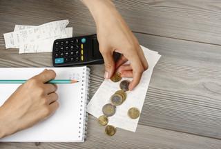 W 2013 r. dłużnicy zapłacą wyższe podatki