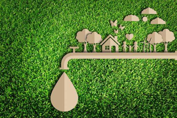 Według NIK władze miast nie dysponowały danymi o wieku, strukturze materiałowej i stanie technicznym sieci wodociągowej, awariach infrastruktury, wielkościach strat wody w sieci i o wynikach monitorowania jej pracy.