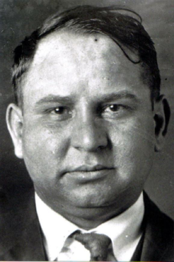 Džo Maserija