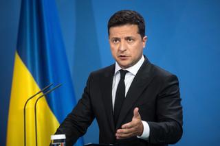 Wielka dezoligarchizacja na Ukrainie czy polityczna dekoracja [OPINIA]