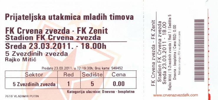 148382_putinova-karta-za-marakanu