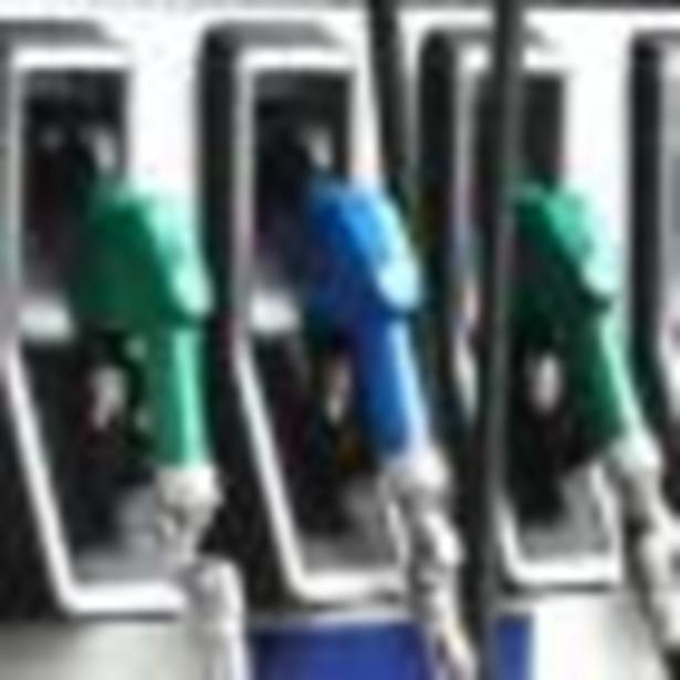 Ropa zaczęła iść gwałtownie w górę, kiedy Ole Slorer, analityk Morgan Stanley, ogłosił prognozę mówiącą, że znaczne zapotrzebowanie w Azji może sprawić, iż na początku lipca cena ropy osiągnie 150 USD za baryłkę.