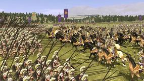 Rome: Total War - kody do gry