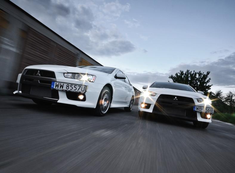 Nowa lista najlepszych i najgorszych aut