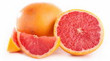 Grejpfrut czy ananas – który odchudza lepiej?