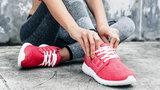 Megapromocje na markowe buty sportowe! Zostały jeszcze tylko 2 dni!