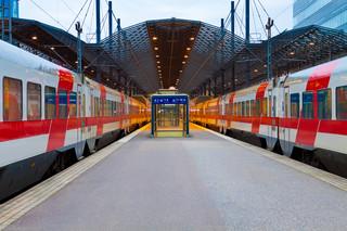 PKP: Niepotrzebna wyprzedaż nieruchomości kolejowych