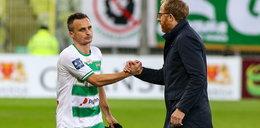 Sławomir Peszko ostro o byłym trenerze: Mam nadzieję, że już nigdy nie spotkam Stokowca