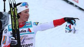 Pjongczang: norweskie biegaczki narciarskie obawiają się wyjazdu