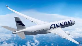 Finnair dodaje nowe połączenia i zwiększa częstotliwość lotów do Azji
