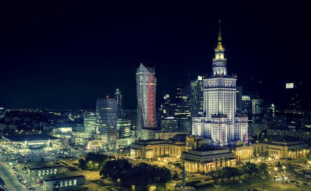 W czwartek wieczorem stołeczny sąd okręgowy nieprawomocnie uchylił decyzję prezydent stolicy w sprawie zakazu organizacji Marszu Niepodległości.