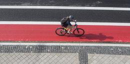 Pracodawcy płacą za jazdę na rowerze